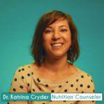 Dr. Katrina Cryder, DC