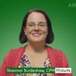 Shannon Burdeshaw, CPM