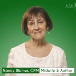 Nancy Wainer, CPM