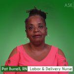 Pat.Burrell, RN