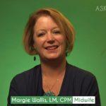 Margie Wallis, CPM