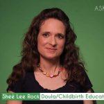 Common Pregnancy Questions