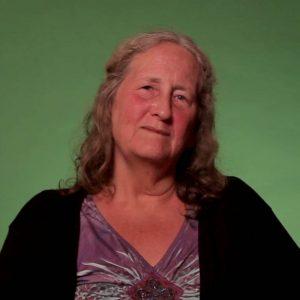 Gail Hart, Midwifery Instructor