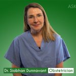 Dr. Siobhan Dunnavant, MD