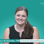 Liz Burkholder- Birthpedia Contributor and clinical hypnotherapist-900px