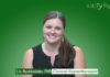 Liz Burkholder- Birthpedia Contributor and clinical hypnotherapist -l and d-900px