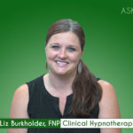 Liz Burkholder- Birthpedia Contributor and clinical hypnotherapist -l and d-900px