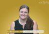 Liz Burkholder- Birthpedia Contributor and clinical hypnotherapist -postpartum-