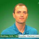 Matthew Stith