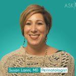 Dr. Susan Lanni, MD